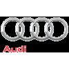модели Audi