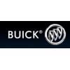 модели Buick