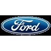 модели Ford