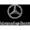 модели Mercedes Benz